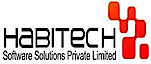 Habitechsoft's Company logo