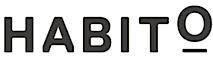 Habito's Company logo