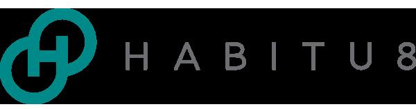 Habitu8 Competitors, Revenue and Employees - Owler Company Profile