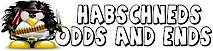Habschned's Company logo