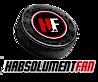 Habsolument Fan's Company logo