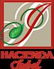 Hacienda Isabel Casas's Company logo