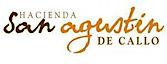 Hacienda San Agustin De Callo Cotopaxi Ecuador's Company logo