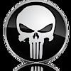 Hack And Cheats's Company logo
