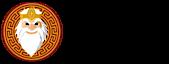Hack Zeus's Company logo