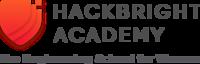 Hackbright Academy's Company logo