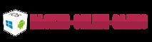 Hackedonlinegames's Company logo