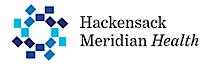 Hackensack Meridian Health's Company logo