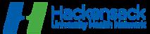 Hackensackuhn's Company logo