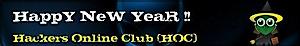 Hackersonlineclub's Company logo