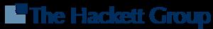 Hackett Group's Company logo