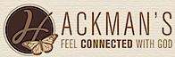 Hackmans's Company logo