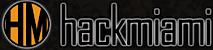 HackMiami's Company logo