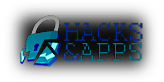 Hacks And Apps's Company logo