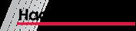 Hader-seitz's Company logo