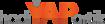 Aves Lighting's Competitor - Hadiyapartik logo