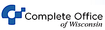 Complete Office corporate's Company logo