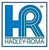 Hadley-Roma's Company logo