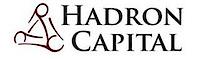 Hadron Capital's Company logo