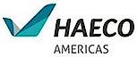 HAECO Americas's Company logo