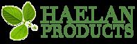 Haelan Products's Company logo