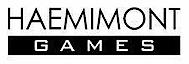 Haemimont Games's Company logo
