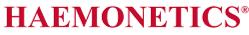 Haemonetics's Company logo