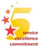 Hafner Consultants's Company logo