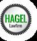 McKenzie Lake's Competitor - Hagel Lawfirm logo