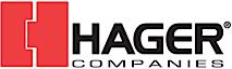 Hager Companies's Company logo