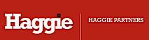 Haggie Partners Llp's Company logo