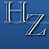 Hagner & Zohlman's Company logo