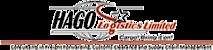 Hago Logistics's Company logo