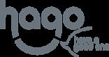 hago's Company logo