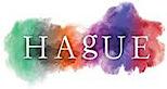 Hague Computer Supplies Ltd's Company logo