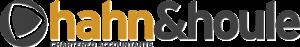 Hahn & Houle's Company logo