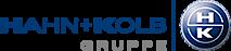 Hahn Kolb's Company logo
