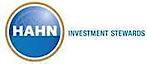 Hahninvest's Company logo