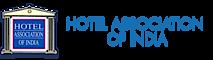 HAI's Company logo
