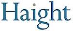 Hbblaw's Company logo
