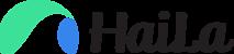 HaiLa's Company logo