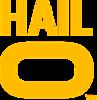 Hailo's Company logo