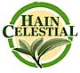 Hain Celestial's Company logo