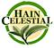 Hain Celestial Group Inc