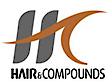 Hair & Compounds's Company logo