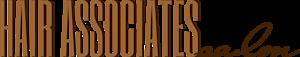 Hair Associates Salon Oc's Company logo