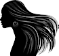 Hair By Adair's Company logo
