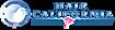 Hair California's company profile