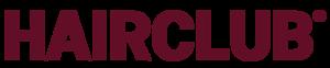 Hair Club 's Company logo