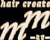 Hair Create Mm's Company logo